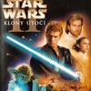 Star Wars: Epizoda II - Klony útočí | Fandíme filmu