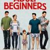 Adult Beginners   Fandíme filmu