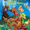 Scooby-Doo a král skřítků | Fandíme filmu