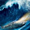 Poseidon | Fandíme filmu