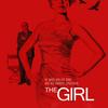 The Girl | Fandíme filmu