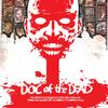 Doc of the Dead | Fandíme filmu