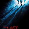 The Last Winter | Fandíme filmu
