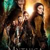 Mythica: Čaroděj | Fandíme filmu