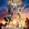 Zvonilka a piráti | Fandíme filmu