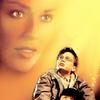 The Mighty | Fandíme filmu