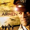 Letci z Tuskegee | Fandíme filmu
