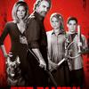 Mafiánovi | Fandíme filmu