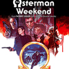The Osterman Weekend | Fandíme filmu