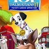 101 Dalmatinů II: Flíčkova londýnská dobrodružstv | Fandíme filmu