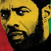 Mandela: Dlouhá cesta ke svobodě | Fandíme filmu