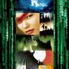 Animatrix | Fandíme filmu