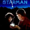 Starman | Fandíme filmu