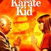 Nový Karate Kid | Fandíme filmu