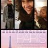 Paris | Fandíme filmu