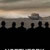Northfork | Fandíme filmu