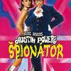 Austin Powers: Špionátor   Fandíme filmu