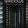 These Amazing Shadows | Fandíme filmu