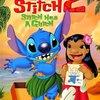 Lilo a Stitch 2: Stitch má mouchy | Fandíme filmu