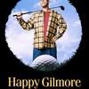 Happy Gilmore | Fandíme filmu