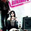 The Runaways | Fandíme filmu