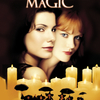 Magická posedlost | Fandíme filmu