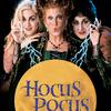 Hocus Pocus | Fandíme filmu