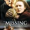 Ztracené | Fandíme filmu