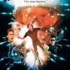Vnitřní vesmír | Fandíme filmu