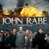 John Rabe - Ctihodný občan Třetí Říše   Fandíme filmu