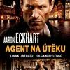 Agent na útěku | Fandíme filmu