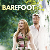 Barefoot | Fandíme filmu