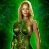 Mutant | Fandíme filmu