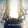 The Discovery | Fandíme filmu