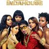 Ali G Indahouse | Fandíme filmu