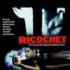 Ricochet | Fandíme filmu