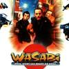 Wasabi | Fandíme filmu