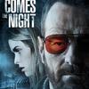 Mrazivá noc přichází | Fandíme filmu