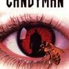 Candyman | Fandíme filmu