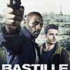 Den dobytí Bastily | Fandíme filmu
