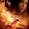 Ghost Rider | Fandíme filmu