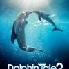 Můj přítel delfín 2 | Fandíme filmu