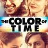 The Color of Time | Fandíme filmu