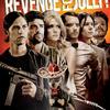 Revenge for Jolly! | Fandíme filmu