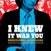 I Knew It Was You: Rediscovering John Cazale | Fandíme filmu