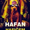 Hafan hasičem | Fandíme filmu