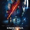 Enderova hra | Fandíme filmu