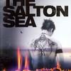 Salton Sea | Fandíme filmu