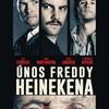 Únos Freddy Heinekena | Fandíme filmu