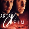 Akta X - Film | Fandíme filmu